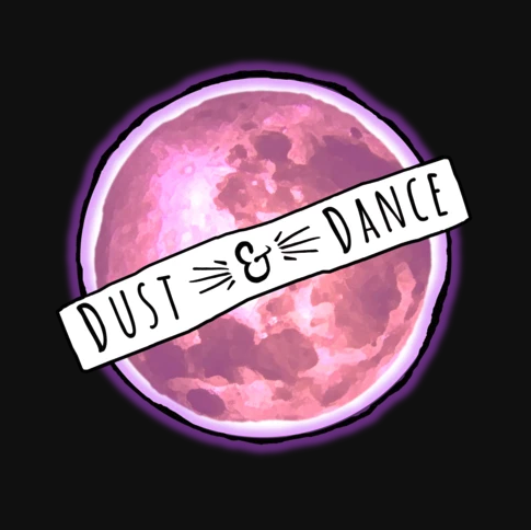 Dust&Dance
