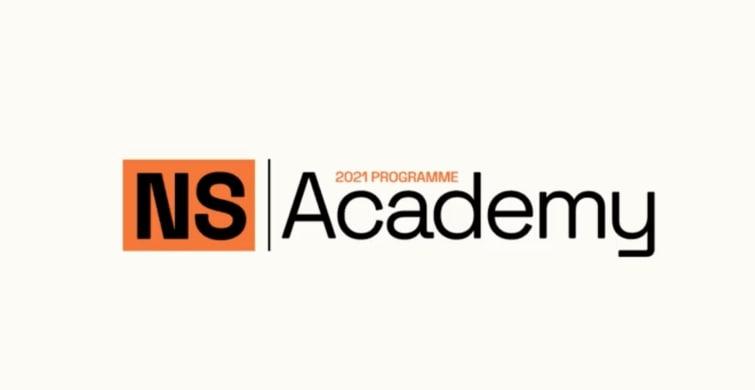 NS Academy