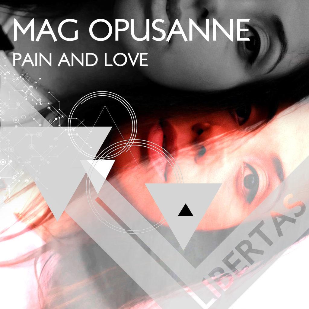 Mag Opusanne